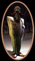 Loki -  Misión #2: Asalto a las Granjas Hostiles - Página 2 Glukkon
